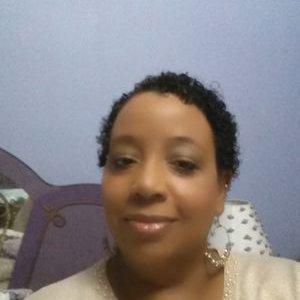 Leanette Horne | Social Profile