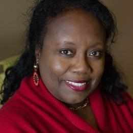 Angela Y.Walton-Raji | Social Profile