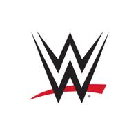 WWEmoms | Social Profile