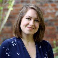 Elizabeth Norton | Social Profile