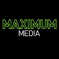 @MaximumMedia_ie