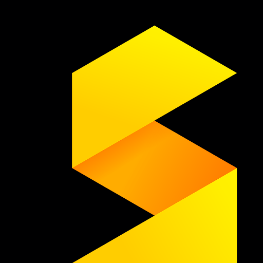 Supernovo.net Social Profile