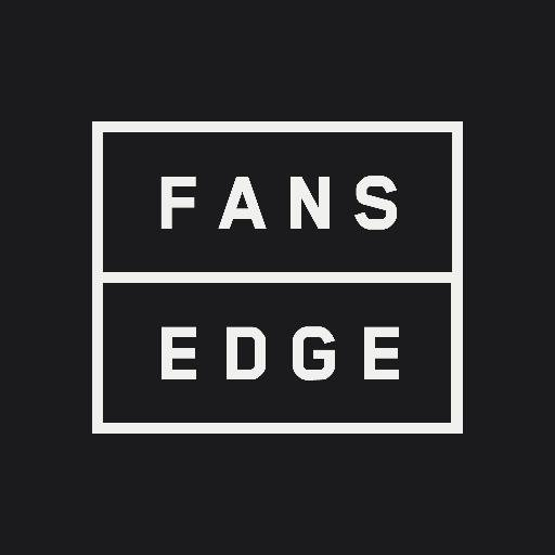 FansEdge Social Profile
