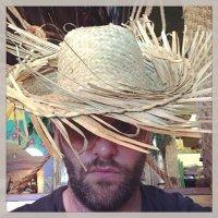 Ryan Randall | Social Profile