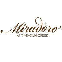 Miradoro At Tinhorn | Social Profile