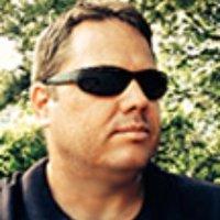 Sean Nelson | Social Profile