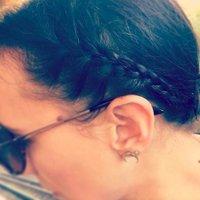 Carla Challis | Social Profile