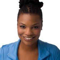 Renee J. Ross | Social Profile