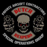 DutchReapers