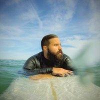 Alex Salvador | Social Profile