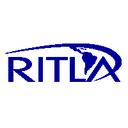 RITLA (@ritla) Twitter