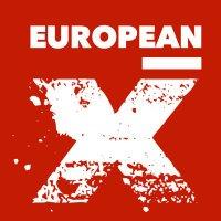 EuropeanXtwit