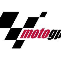 MotoGPNow