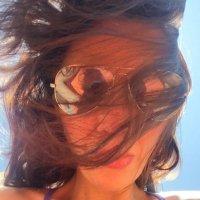 quilla | Social Profile
