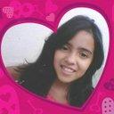 Julia batista (@000JULIA0000000) Twitter