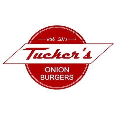 Tucker'sOnionBurgers   Social Profile