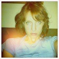 Brandi Clark | Social Profile