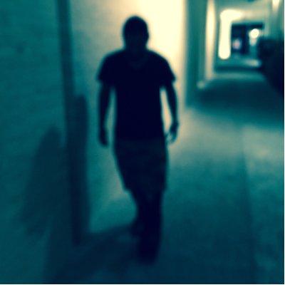 Kastro | Social Profile