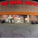Newnan Home Depot (@0148Depot) Twitter