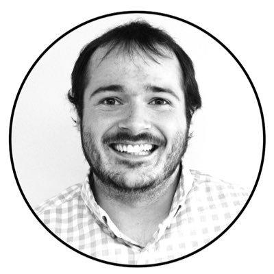 Justin Rondeau | Social Profile