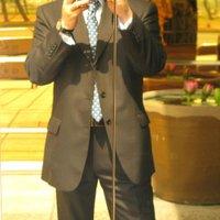 iwao makino | Social Profile