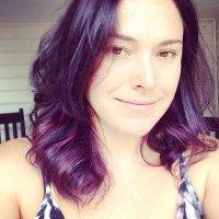 Catherine Baker | Social Profile