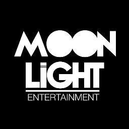 Moonlight | Social Profile