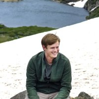 Thad Moore | Social Profile