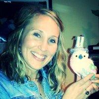 Mandy Liptak   Social Profile