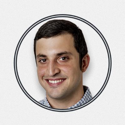 Mitch Goldich | Social Profile
