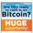@BitcoinBlab