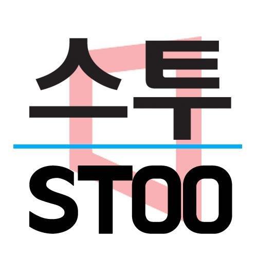 스포츠투데이(STOO) Social Profile