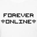 forever online (@ForeverOnline) Twitter