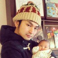 松木Makkin俊郎 | Social Profile