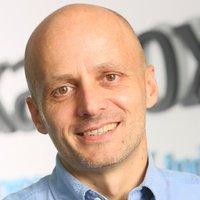 Marek Fodor | Social Profile