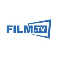 filmpunkttv1