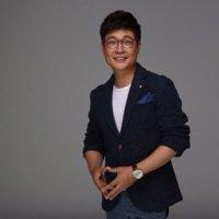 김성주 | Social Profile