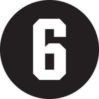gulunc6