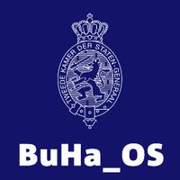 BuHa_OSTweedekamer