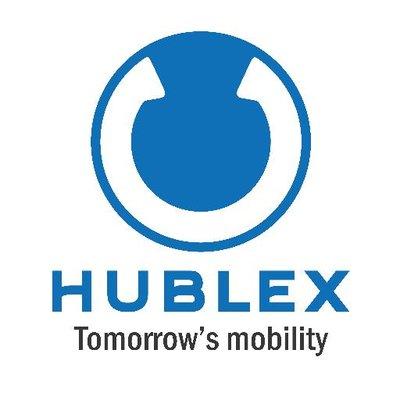 HUBLEX