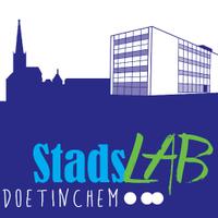 StadsLAB_dtc