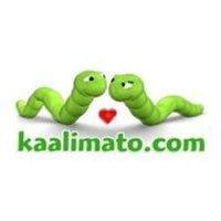 @kaal1mato