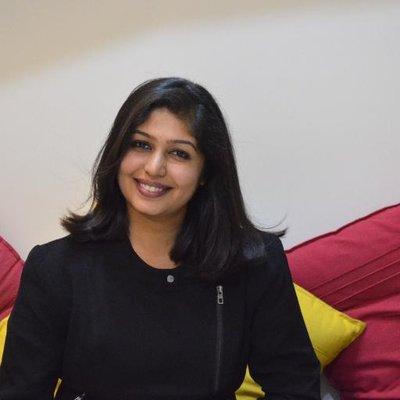 Swati J. | Social Profile