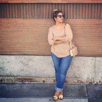 noor_alsuwaidi | Social Profile