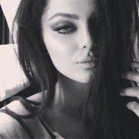Thana Al-Sulaiti | Social Profile