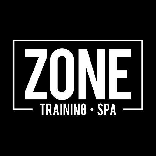ZONE TRAINING & SPA  Twitter Hesabı Profil Fotoğrafı