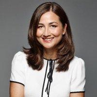 Rebecca Pike | Social Profile