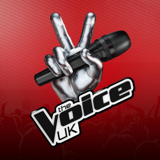 BBC The Voice UK Social Profile