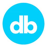 Digital Boom | Social Profile