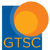 GTSC's Twitter Profile Picture